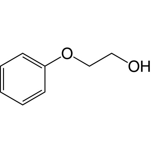 2-Fenoxyethanol ≥99 %, for synthesis