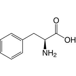 L-Phenylalanin ≥98,5 %, Ph.Eur.