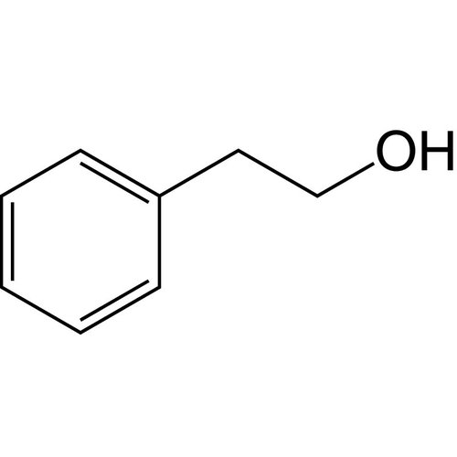 2-Fenylethanol ≥99 %, for synthesis