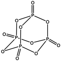 Fosforpentoxide ≥99 %, powdered