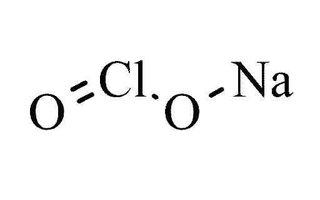 Natriumchloriet