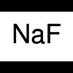 Natriumfluoride ≥99 %, extra pure