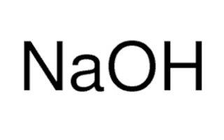 Natriumhydroxid