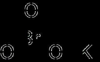Kaliumbromaat