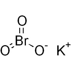 Kaliumbromat ≥99,8 %, p.a., ACS, ISO
