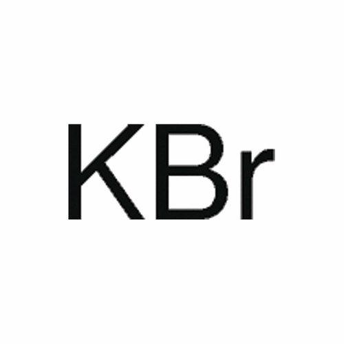 Bromuro de potasio ≥98%, Ph.Eur.