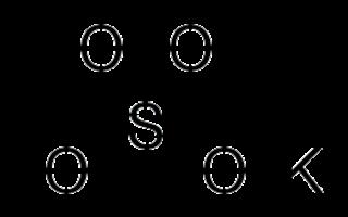 Bisulfato de potasio