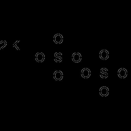 Kaliumpersulfaat ≥99 %, extra pure