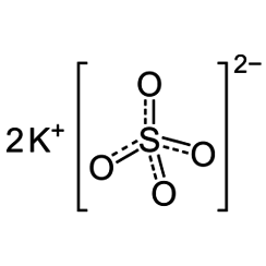 Kaliumsulfat ≥99 %, Ph.Eur.