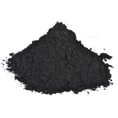 Praseodymium poeder, -200 mesh, 99.9%