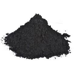 Praseodymium pulver, -200 mesh, 99.9%