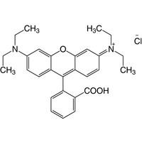 Rhodamin B (C.I. 45170)