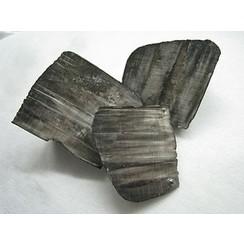 Rubidium, 99.75% stukjes