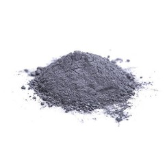Ruthenium powder, -22 mesh, 99.98%