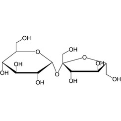 D(+)-Saccharose ≥99,7 %