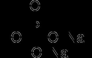 di-Natriumwaterstoffosfaat