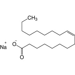 Natriumoleaat ca. 90 %