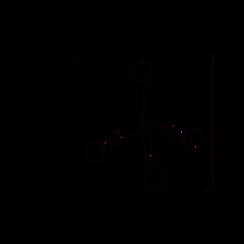 Natriumperjodaat ≥99 %, extra pure