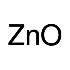 Zinkoxide ≥99 %, extra pure