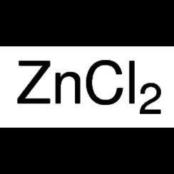 Cloruro de zinc ≥97% cryst.