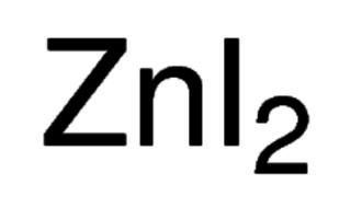 Zinc iodide