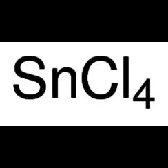 Cloruro de estaño (IV) ≥98%