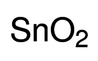 Tin(IV)oxide