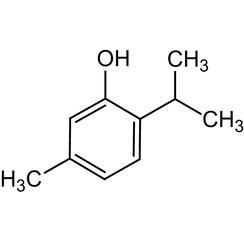 Thymol ≥99 %