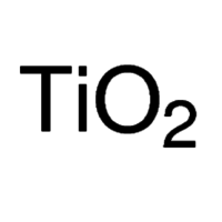 Titanium(IV)oxide ≥98 %, extra pure