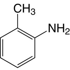 o-toluidina ≥99,5%, p.a.