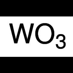 Wolfraam(VI)oxide ≥99,5 %, p.a.