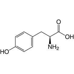 L-Tyrosine ≥99 %, Ph.Eur.