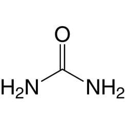 Ureum ≥99,5 %, cryst.