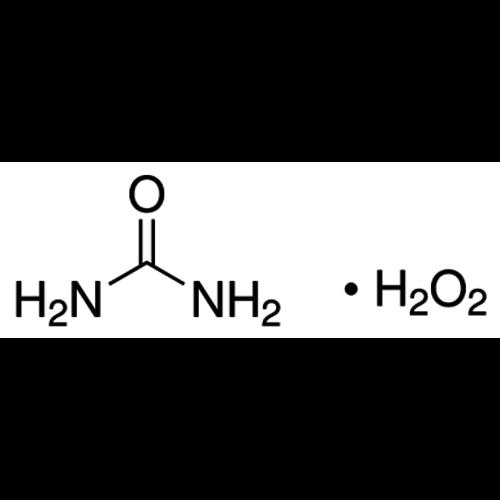 Harnstoff-Wasserstoffperoxid