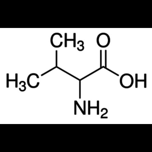 DL-Valin ≥99 %