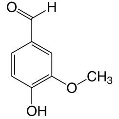 Vanilline ≥99 %
