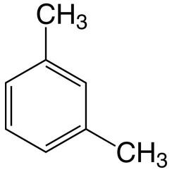 m-Xileno ≥98,5%, para síntesis