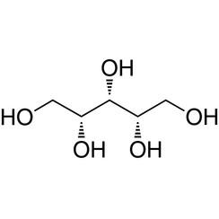 Xylitol ≥98,5 %, Ph.Eur.