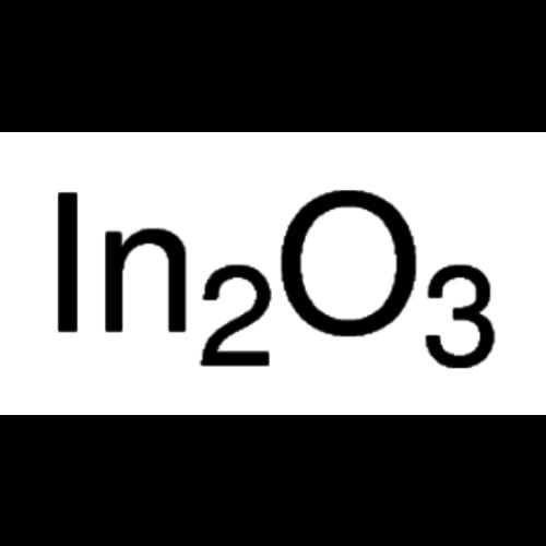 Indium(III)oxide 99,999 %
