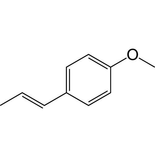 Anethol ≥99 %