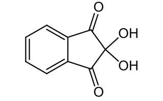 Ninhidrina