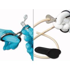 Schlauch- und Tube-Cutter