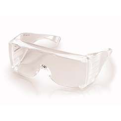 Armamax AX5 safety glasses