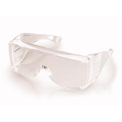 Veiligheidsbril Armamax AX5