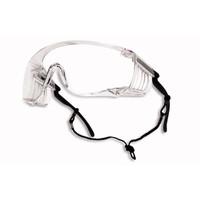 UV-Überbrille SQUALE