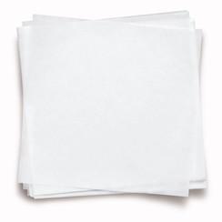 Weegpapier