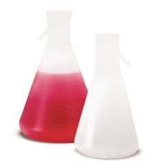 Saugflasche