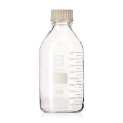 Gewindeflaschen DURAN® Premium