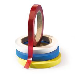 Tape voor het sluiten van petrischalen