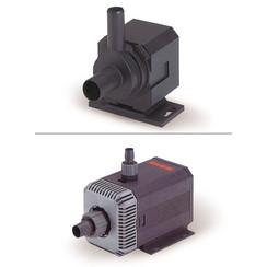 Zentrifugal-Pumpe eco Serie, eco 2